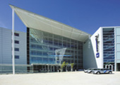 Radisson Blu Stansted