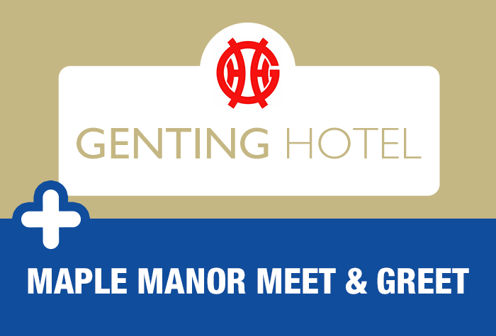 birmingham airport hotels with meet and greet parking bristol