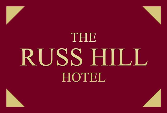 Hotels Near Gatwick North