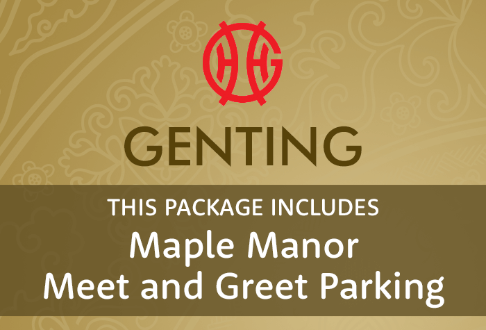 Birmingham airport hotels discounted stays with parking birmingham genting with maple manor meet and greet m4hsunfo
