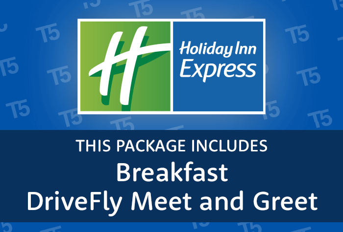 Heathrow hotels with parking relax in an airport hotel heathrow holiday inn express t5 with breakfast and drivefly meet and greet m4hsunfo