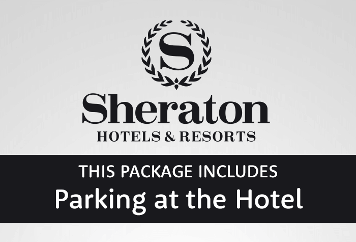 Heathrow Hotels With Long Stay Parking