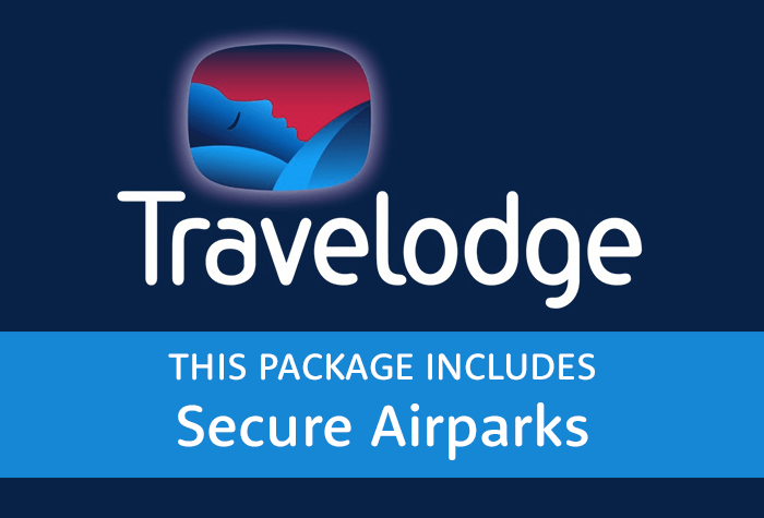 Edinburgh Airport Hotels With Holiday Parking