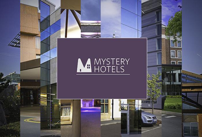 Hotels Near Bridgewater Uk
