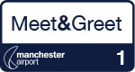 Manchester airport meet and greet a superb vip valet service search and save on m4hsunfo