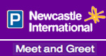 Newcastle airport meet greet parking book with bcp newcastle airport meet greet parking m4hsunfo